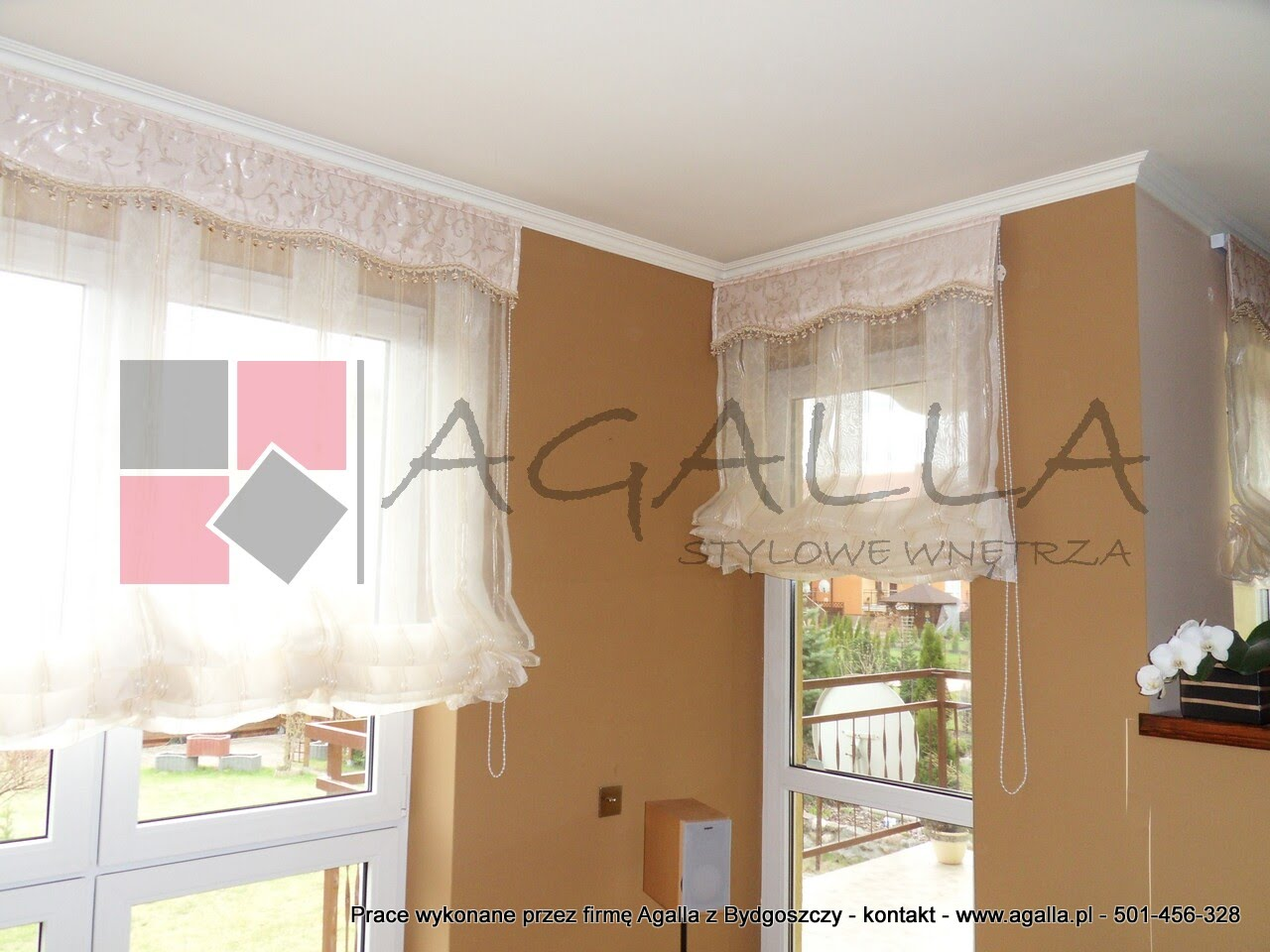 agalla04_1206