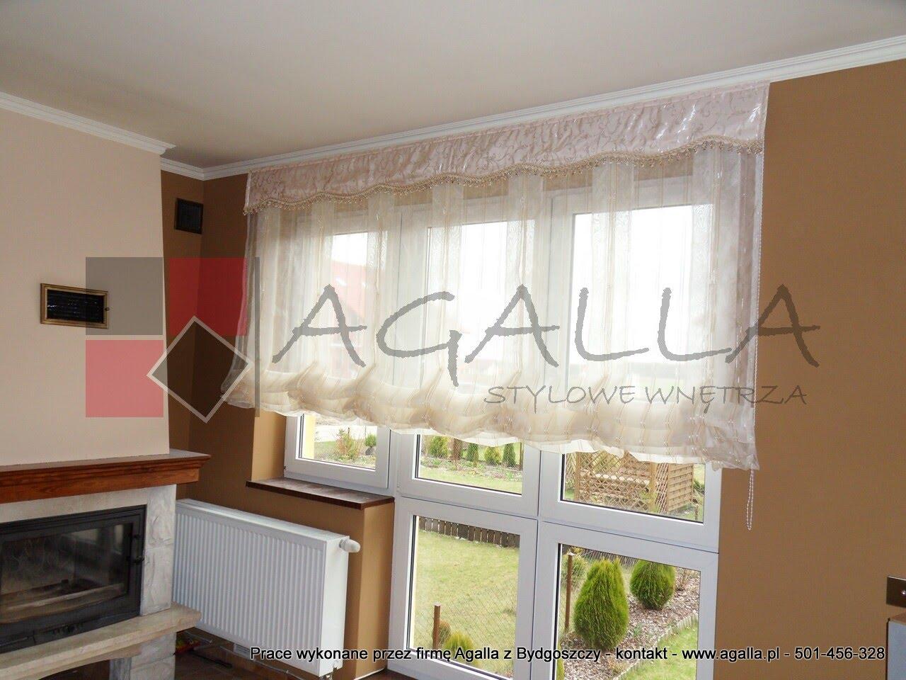 agalla04_1205