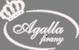 Agalla - Rolety rzymskie, firany i zasłony w Agalla Bydgoszcz